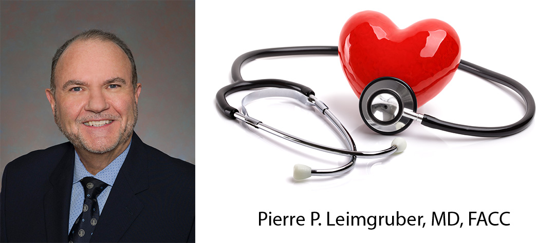 Dr. Leimgruber