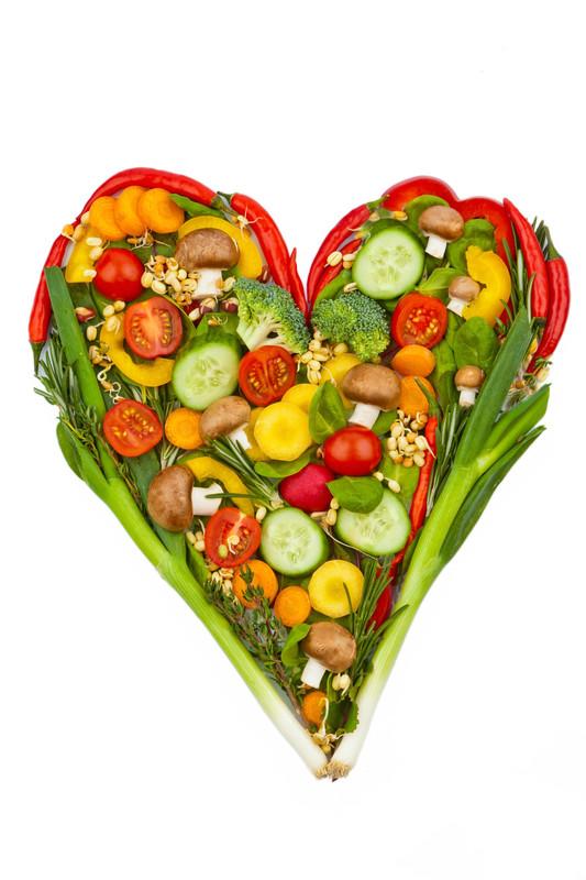 Mediterranean Diet vs  Vegetarian Diet – Which is Better for