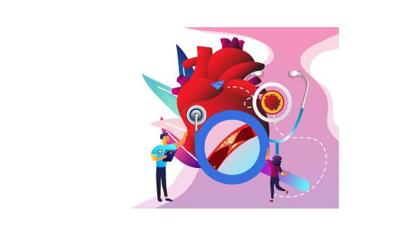Arteriology